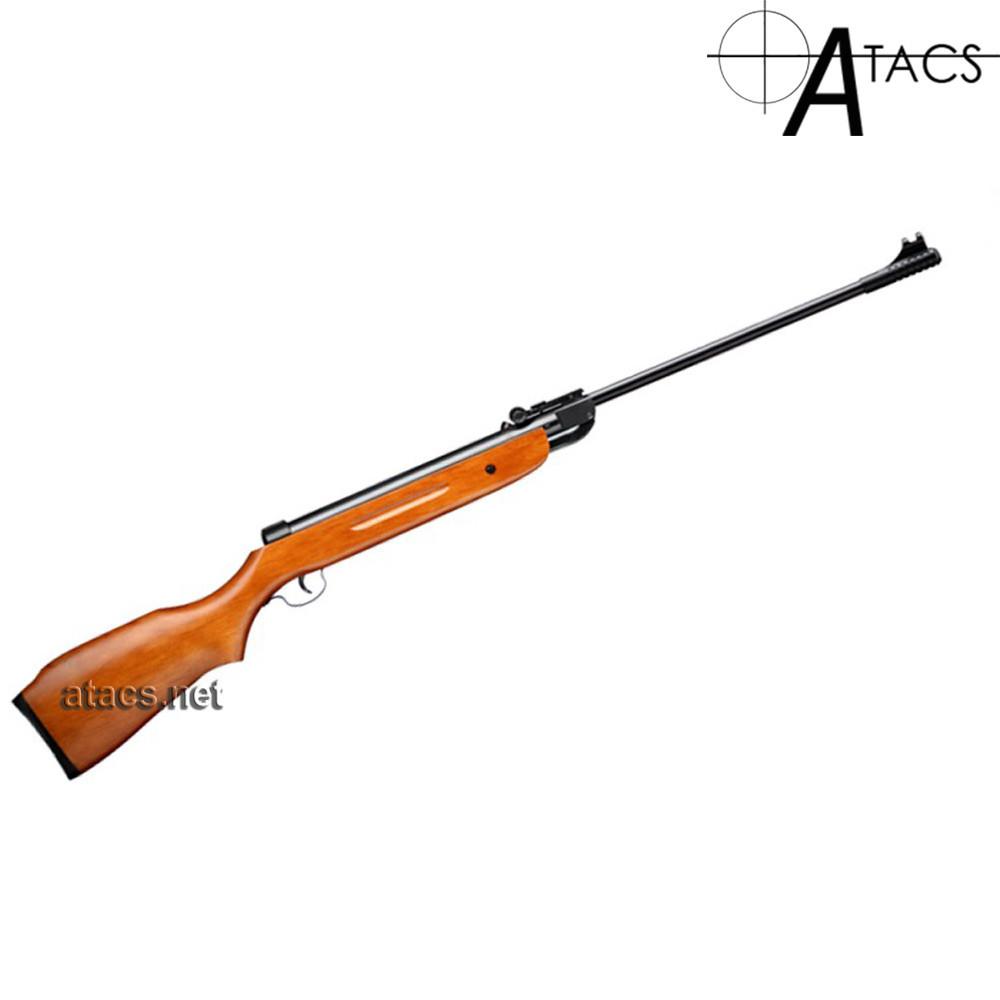Гвинтівка пневматична Show peak спа B2-4P, дерево