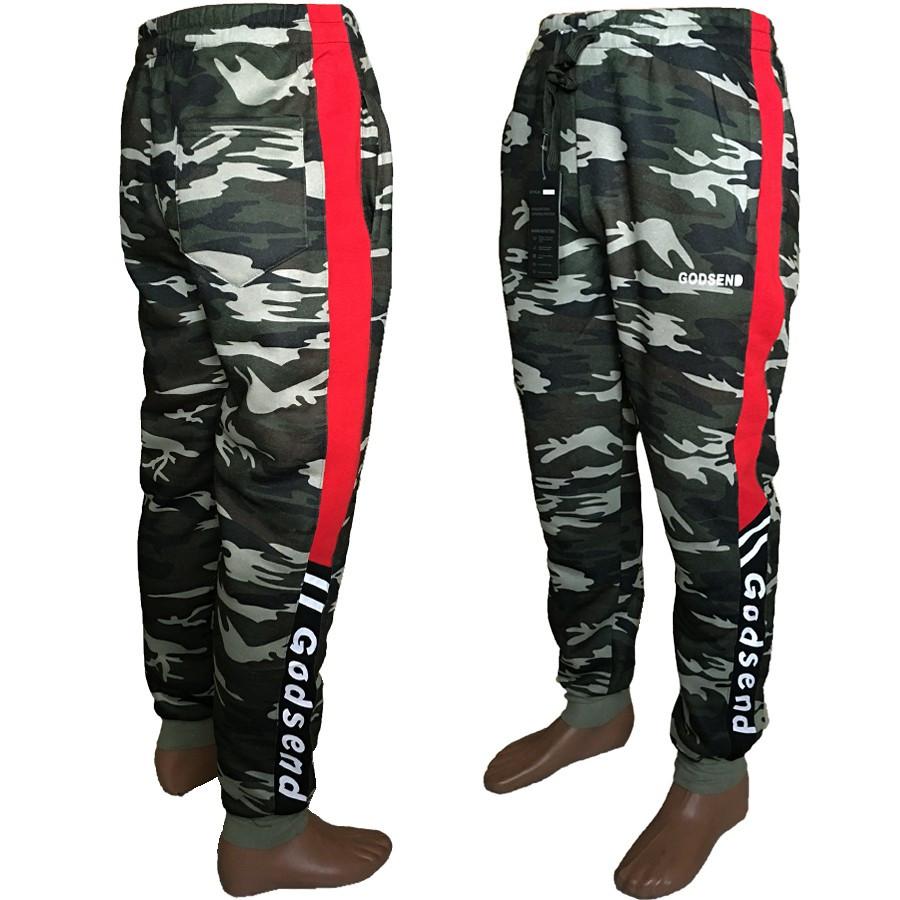 """Спортивные штаны мужские на флисе (46-54) """"Colos"""" PD-2152"""