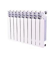 Радиатор Биметаллический Calgoni Brava Pro 500х96
