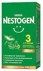 Nestogen® 3 (Нестожен 3)  300 г