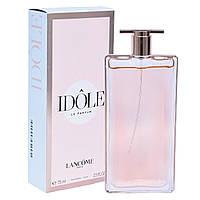 Женская парфюмированная вода Lancome Idole, 75 мл (Euro), фото 1