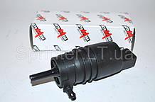 Насос омивача скла MB Sprinter 906) 06 - DELLO 150052810