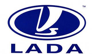 Тюнинг ВАЗ (LADA)