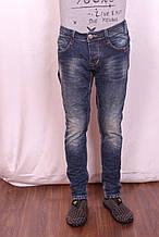 Чоловічі джинси Y-Two Jeans