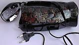 Ліхтар переносний акумуляторний 2809, фото 6