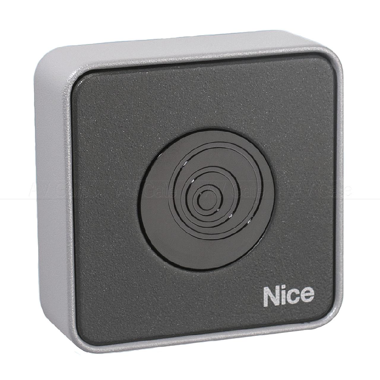 Бесконтактное считывающее устройство ETP Nice