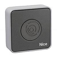 Бесконтактное считывающее устройство ETP Nice, фото 1