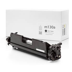 Совместимый тонер-картридж HP LaserJet Pro M130a (G3Q57A) повышенный ресурс, 3.500 копий, аналог от Gravitone