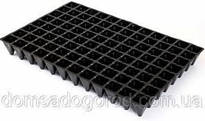 Кассета для рассады 260 ячеек Пластмодерн