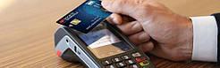 Шведский банк Challenger запускает биометрические платежные карты с партнерами Idemia и FPC