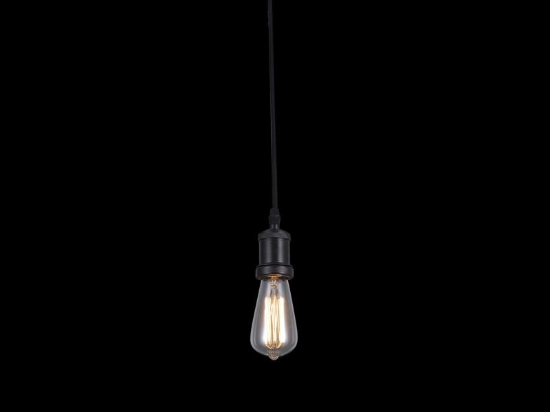 Потолочная лампа LW-19