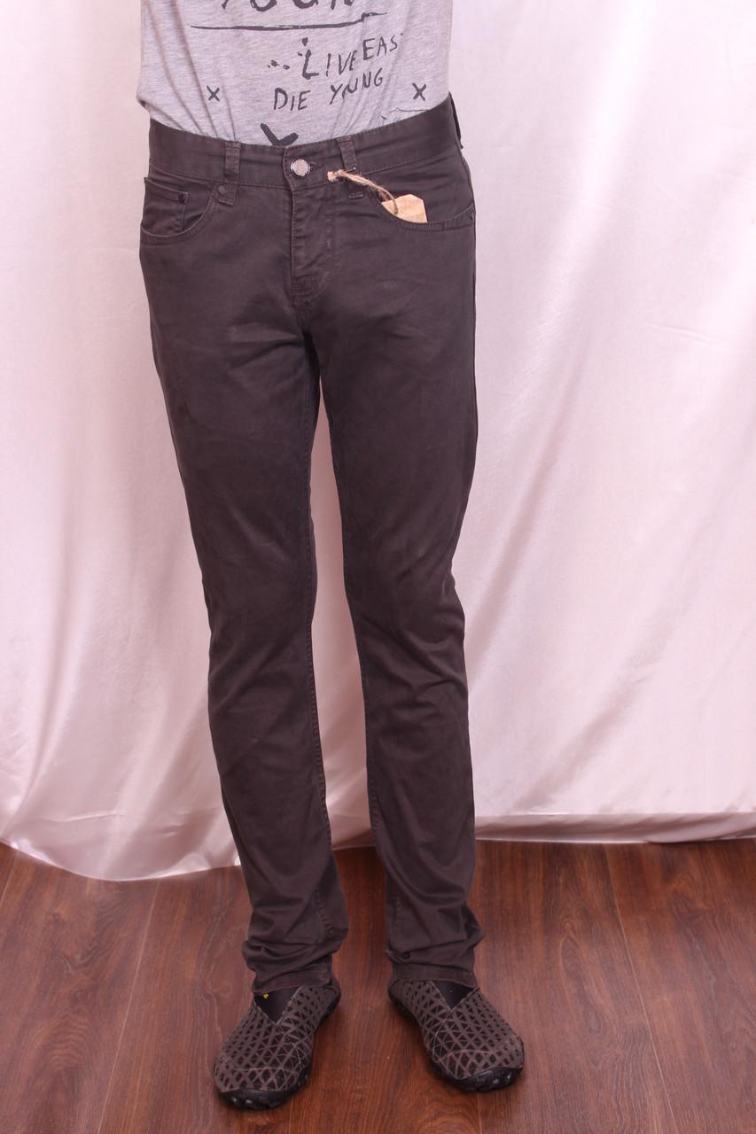 Интернет магазин джинсы турция
