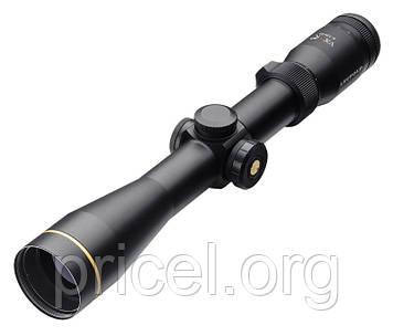 Оптический прицел Leupold VX.R 4-12x40mm Matte Firedot 4 (111239/1)