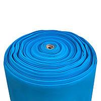 Фоамиран 2мм 1,0м Синий 5840