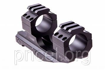 Крепление Burris AR-P.E.P.R 1 W/Pic tops (410343)