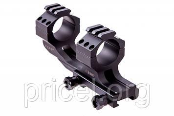 Кріплення Burris AR-P. E. P. R 30мм Weaver/Picatinny (410341)