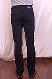 Мужские джинсы Dorodo Турция, фото 2