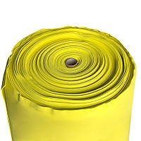 Фоамиран 2мм 1,0м Желтый 1911