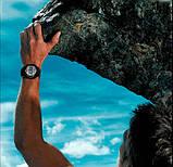 Skmei Мужские спортивные водостойкие часы Skmei Dive, фото 6