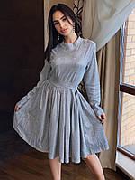 Платье на запах, фото 1