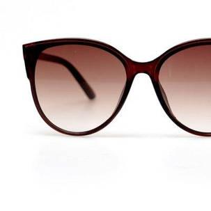 Женские солнцезащитные очки 3863br SKL26-148188, фото 2