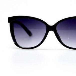 Женские солнцезащитные очки 3815bl SKL26-148190, фото 2