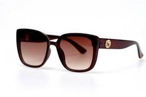 Женские солнцезащитные очки 3838br SKL26-148195, фото 2
