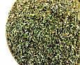 Ладанник, Цистус Інканус (Cistus Incanus) сушений 1 kg, Три зерна, фото 2