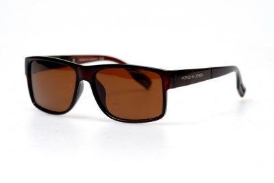 Мужские солнцезащитные очки 7502c3 SKL26-148206
