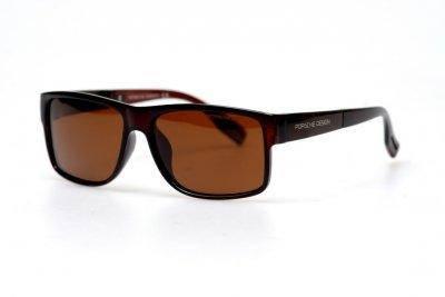 Мужские солнцезащитные очки 7502c3 SKL26-148206, фото 2