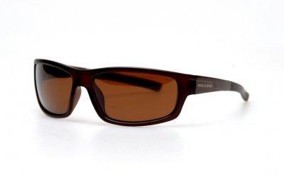 Мужские солнцезащитные очки 7503c4 SKL26-148210