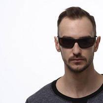 Мужские солнцезащитные очки 7503c4 SKL26-148210, фото 2