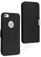 Чехол книжечка на магните для Iphone 6+