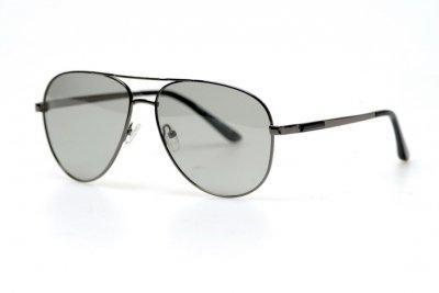 Мужские солнцезащитные очки 98160c1 SKL26-148237
