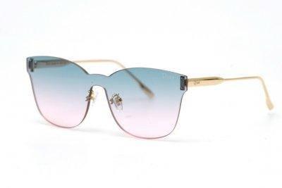 Женские солнцезащитные очки 3931g-f SKL26-148306, фото 2