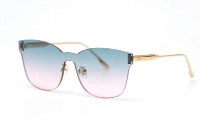 Женские солнцезащитные очки 3931g-f SKL26-148306