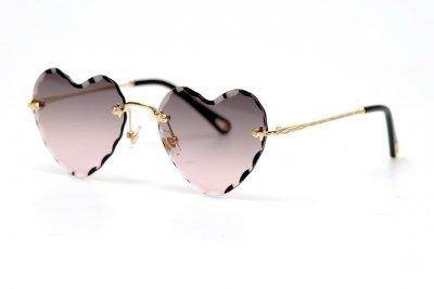 Женские солнцезащитные очки heart-r SKL26-148313