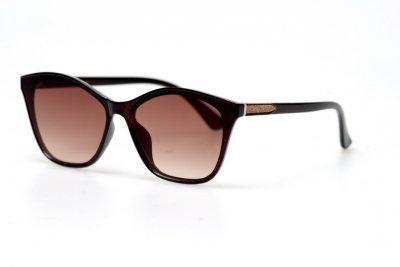 Женские солнцезащитные очки 3890br SKL26-148353