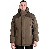 Куртка Chameleon Mont Blanc 2nd Gen. Olive, зимова, тепла, фото 2
