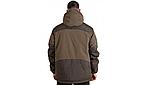 Куртка Chameleon Mont Blanc 2nd Gen. Olive, зимова, тепла, фото 3