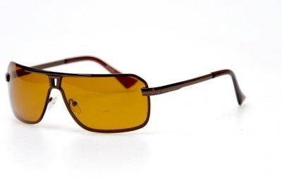 Водительские очки 6857c5 SKL26-148393, фото 2