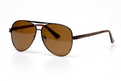 Водительские очки 9885c3 SKL26-148418