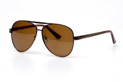 Водительские очки 9885c3 SKL26-148418, фото 2