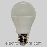 Led лампа 12w (Feron)