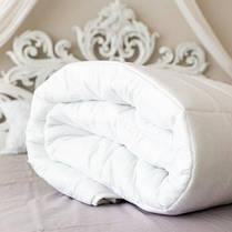 Одеяло Prestige 175х210 см белое SKL29-150240, фото 3