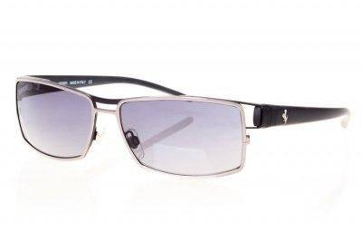 Мужские брендовые очки Ferrari fr85c08 SKL26-146087, фото 2