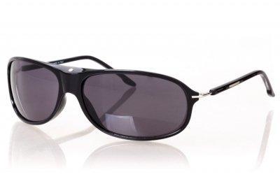 Мужские брендовые очки Mercedes 52802 SKL26-146089