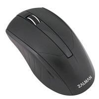 Мышка Zalman ZM-M100
