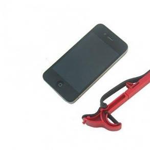 Держатель для смартфона KS IP45 red SKL25-150664, фото 2