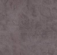 Ткань мебельная Кэмел/Camel (велюр, Steel Grey) цвет 07